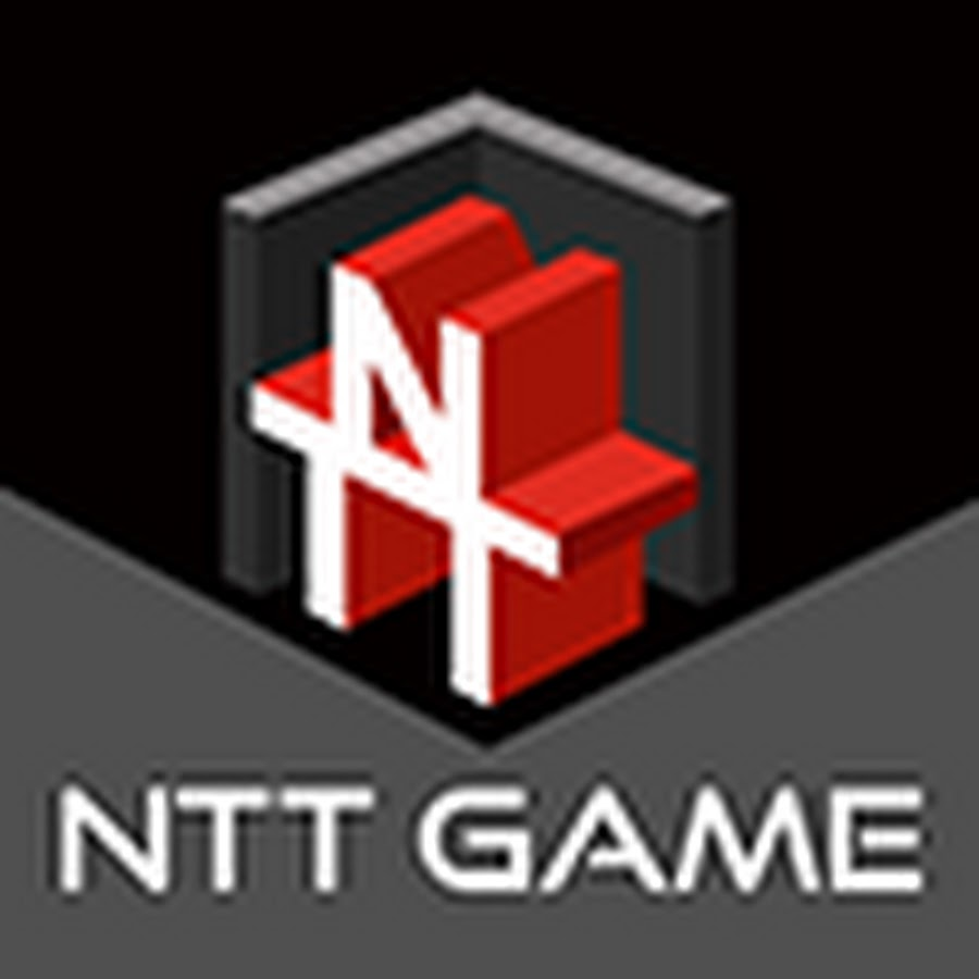 Nttgame Knight Online Sms Onay